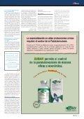 a.albeitar 112.qxd - Page 7