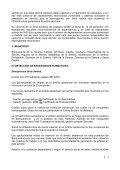 MANCOMUNIDAD DE MUNICIPIOS DE LA SERENA I ... - Page 2