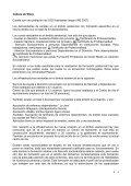 MANCOMUNIDAD DE MUNICIPIOS DE LA SERENA I ... - Page 4