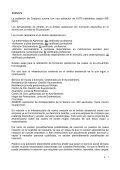 MANCOMUNIDAD DE MUNICIPIOS DE LA SERENA I ... - Page 7