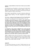 1 PROPUESTAS DE MODIFICACION AL REGLAMENTO ... - Ardesa - Page 5