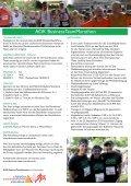 herunterladen - Baden Marathon - Page 2