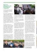 Jakobusbote - St. Jakobus Behindertenhilfe - Page 6