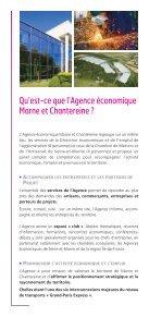 Plaquette promo AE_Mise en page 1 - Communauté d ... - Page 2