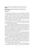 Prevención en Salud Mental en Atención Primaria - papps - Page 3