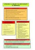 Prevención en Salud Mental en Atención Primaria - papps - Page 6
