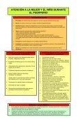 Prevención en Salud Mental en Atención Primaria - papps - Page 7