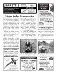 Squirrel Hunting - Wvasportsman.net - Page 4