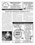 Squirrel Hunting - Wvasportsman.net - Page 6