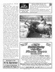 Squirrel Hunting - Wvasportsman.net - Page 7