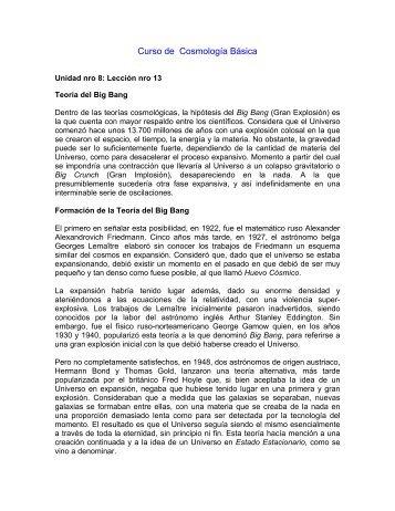 curso cosmologia basica.pdf - Cosmofisica