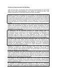 curso cosmologia basica.pdf - Cosmofisica - Page 5