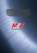 ropa carretera - Mge.es - Page 2
