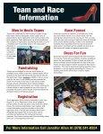 MEN IN HEELS RACE - Page 3
