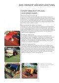 sport braucht visionen. ppp - Strabag - Seite 4