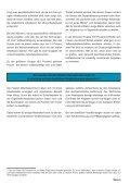 Vereinbarkeit von Familie und Beruf - QFC - Seite 7