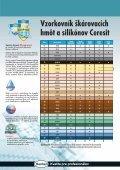 Kompletný katalóg produktov Ceresit - Page 3