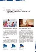 Bioactive Le fibre antimicrobiche - Trevira - Page 5