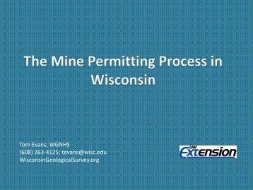 Presentation - Minnesota