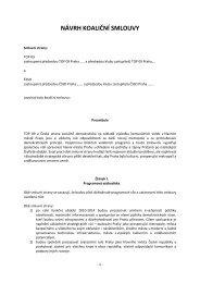 Návrh koaliční smlouvy mezi TOP 09 a ČSSD v Praze.pdf