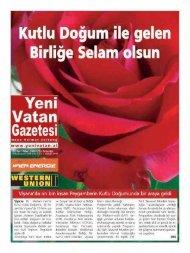 Sayfa 1 yvg_66.eps