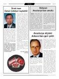Sayfa 1 yvg_66.eps - Page 2