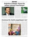 Sayfa 1 yvg_66.eps - Page 3