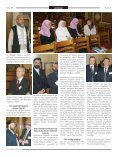Sayfa 1 yvg_66.eps - Page 5
