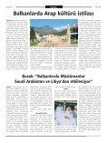 Sayfa 1 yvg_66.eps - Page 6