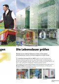 Pöttinger - Martien Visser - Seite 5
