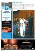 Spa-Magazine - Laverna Romana, sro - Page 2