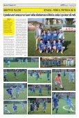 27 aprile 2011 - STANGA - FIDES - SPORTquotidiano - Page 2