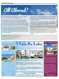 Health & Fitness Guide - Aspire Magazine - Page 2