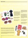 Health & Fitness Guide - Aspire Magazine - Page 6