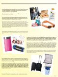 Health & Fitness Guide - Aspire Magazine - Page 7