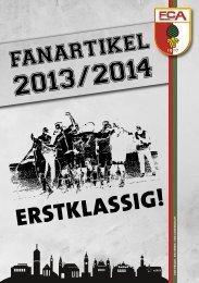 download - FC Augsburg Fanshop
