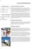 unsere kompetenzen - Strabag AG - Seite 3
