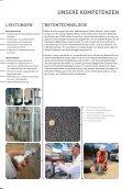 unsere kompetenzen - Strabag AG - Seite 7
