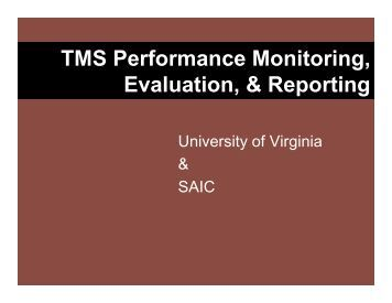 performance monitoring and evaluation essay Monitoring and evaluation plan module this module will help the user understand what a monitoring and evaluation plan is, how it can best be used and also provide a guide.