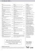 Rechtsprechung - Neue Justiz - Nomos - Seite 3
