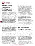 Provider Newsletter October 2011 - Community Care Behavioral ... - Page 4