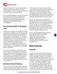 Provider Newsletter October 2011 - Community Care Behavioral ... - Page 5