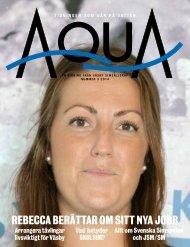Aqua-nr-3-Hemsida