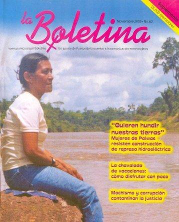 pdf de Edición - Sidoc