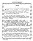pdf de Edición - Sidoc - Page 3