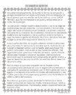 pdf de Edición - Sidoc - Page 4