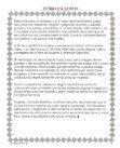 pdf de Edición - Sidoc - Page 5