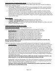 TAC Minutes-Feb 4-5, 2013-Draft - Montana Office of Tourism - Page 2