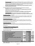 TAC Minutes-Feb 4-5, 2013-Draft - Montana Office of Tourism - Page 3