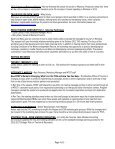 TAC Minutes-Feb 4-5, 2013-Draft - Montana Office of Tourism - Page 4
